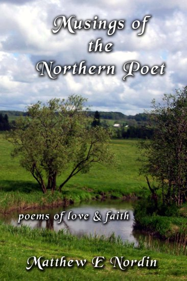 poetrycover.jpg