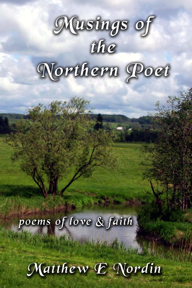 poetrycover