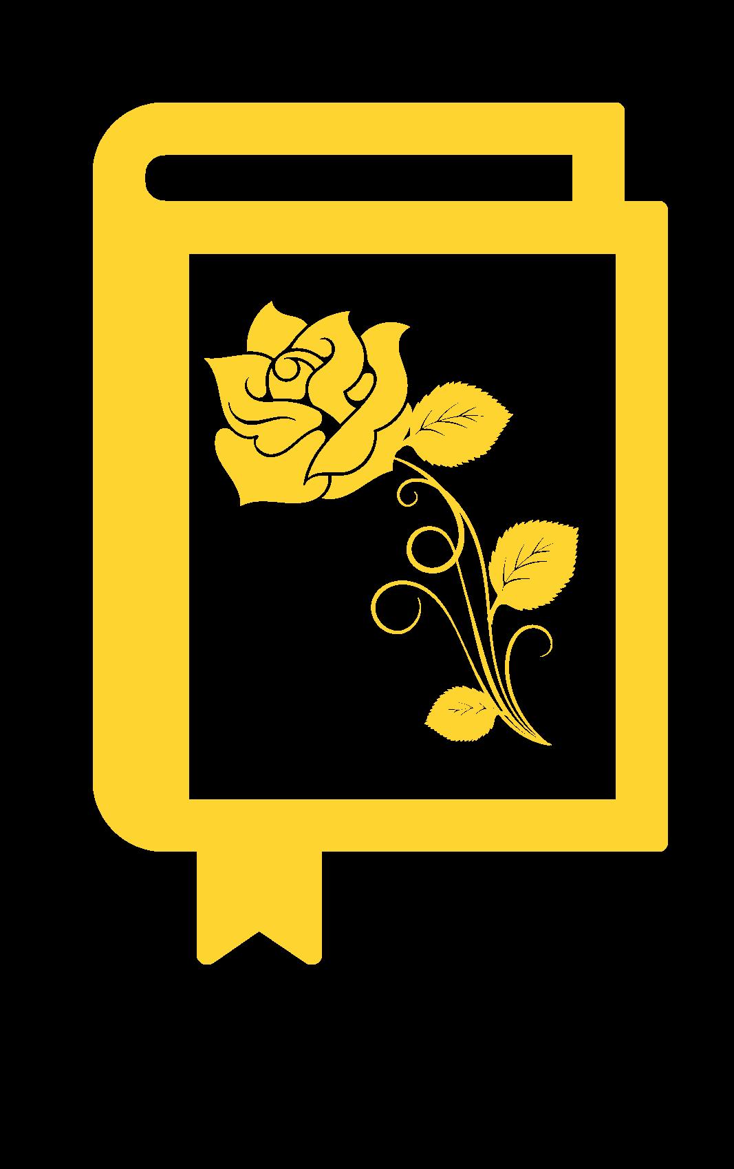 Dot's Micro-Publishing House